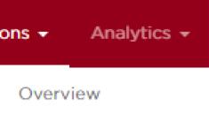 Analytics 2.0-1