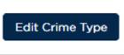 Crime Type 4.5