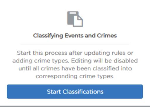 Crime Types 6