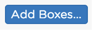 Custom Boxes 5