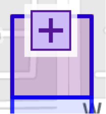 Custom Boxes 9