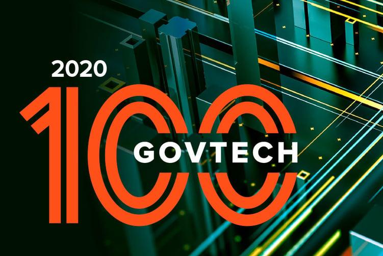 GT Top 100 2020