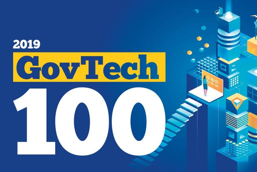 GovTech100_2019