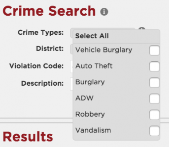 CrimeSearch3